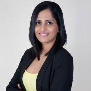 Dr. Anantpal Mavi